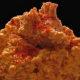 Il cremoso formaggio Liptauer