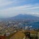 Un intenso week-end di scoperte cultural-gastronomiche a Napoli