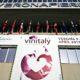 I vini degli sportivi al Vinitaly 2017