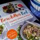 Buddha bowl, equilibrio alimentare in una ciotola
