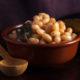 I fagioli di Garliano