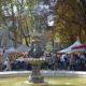 <i>Gusti di Frontiera</i> a Gorizia e i formaggi dell'antica contea