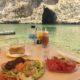 Gozo – Sea, eat, see