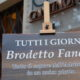 Brodetto e Moretta, sapori di Fano