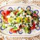 Piccola guida alla cucina bulgara