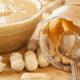 Peanut butter, il burro di arachidi o noccioline