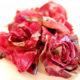 La rosa di Gorizia