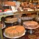 Le attuali torte mitteleuropee ottocentesche a Gorizia e Trieste