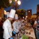 Cibo Nostrum, quando la Sicilia accoglie tutta la cucina italiana