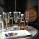 Tequila, un nuovo sole all'orizzonte degli alcolici?
