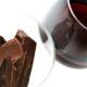 Il Primitivo Dolce Naturale perfetto con il cioccolato fondente